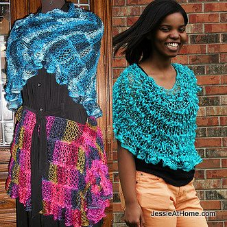 Natalie-Crochet-Shawl-or-Wrap-Cover-Photo