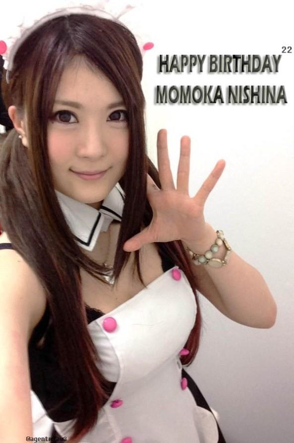Momoka Nishina facebook_com_momoka_ni...