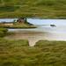Loch Dochard