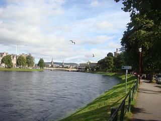 001 Inverness
