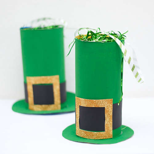 cereal-box-leprechaun-hat-goodie-bag