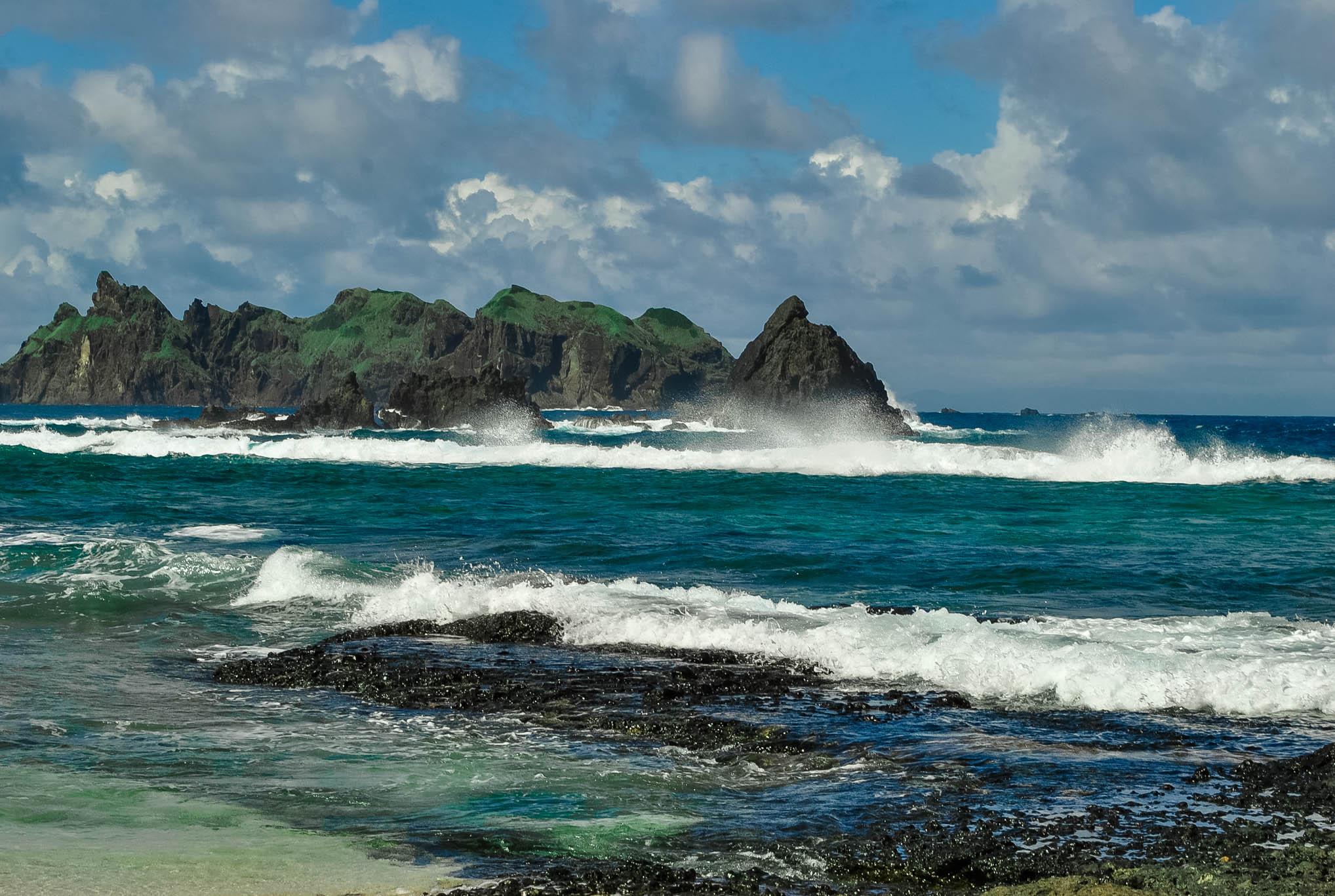 palaui island 25 (1 of 1)