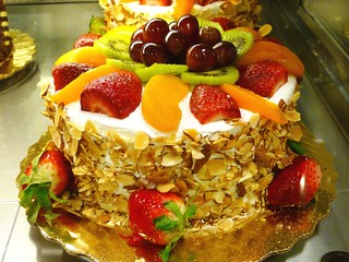 Recette Gateaux Cake Chocolat