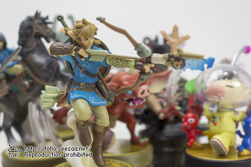 amiiiboU_Zelda-39