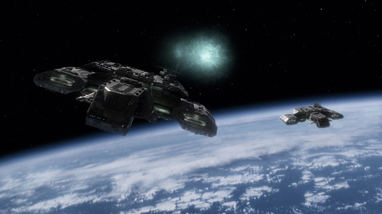 stargate-spaceships-movie-hd-wallpaper-1920x1080-1770