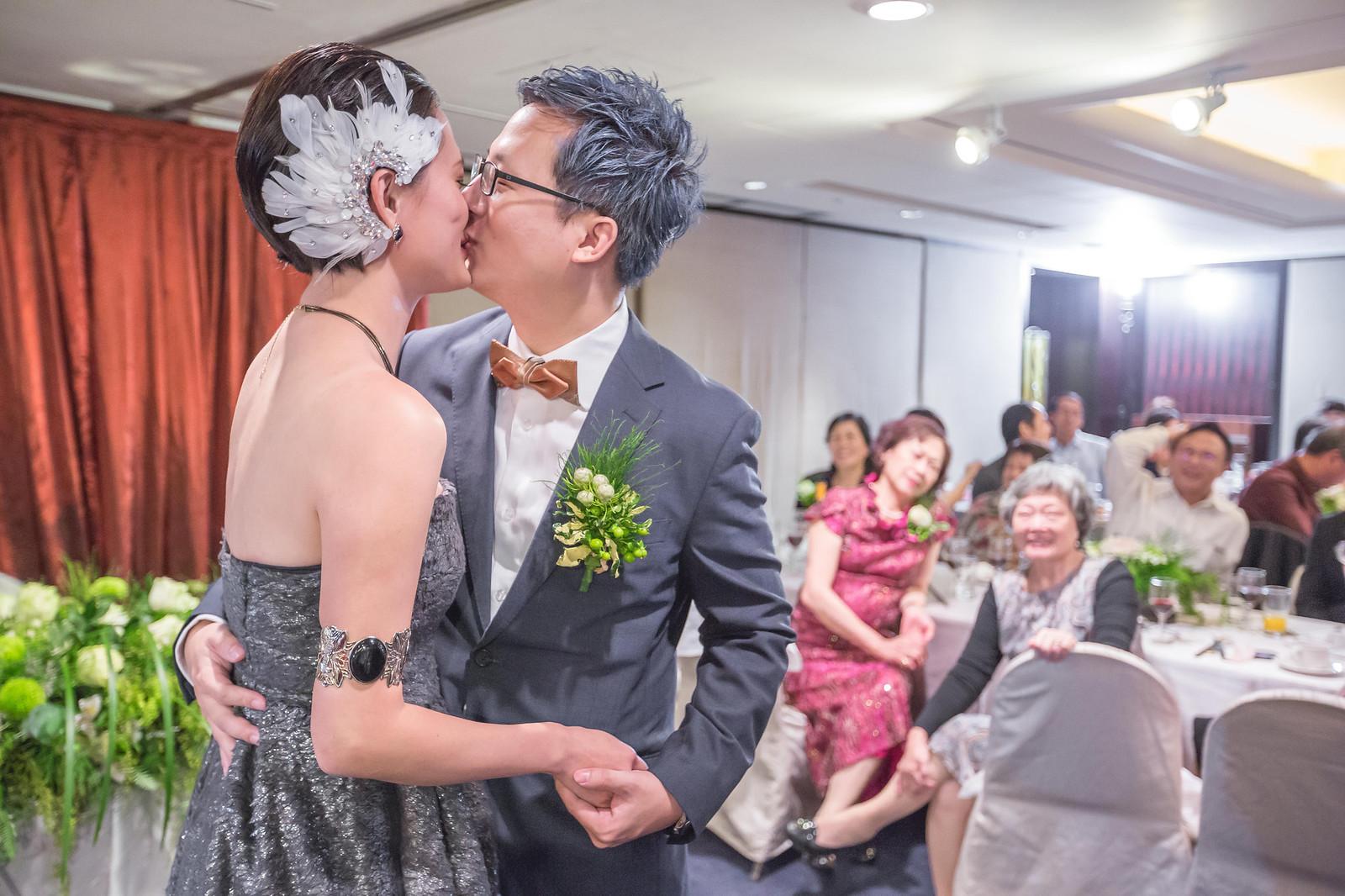 結婚補請精選-134