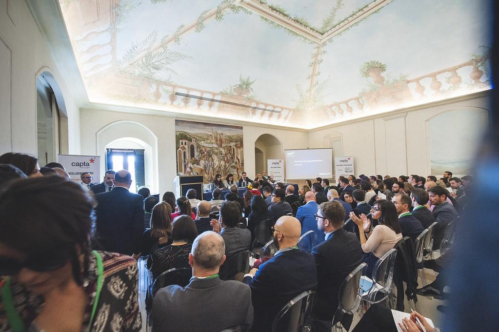 CDN Matera 4 - Assemblea 25 marzo 2017