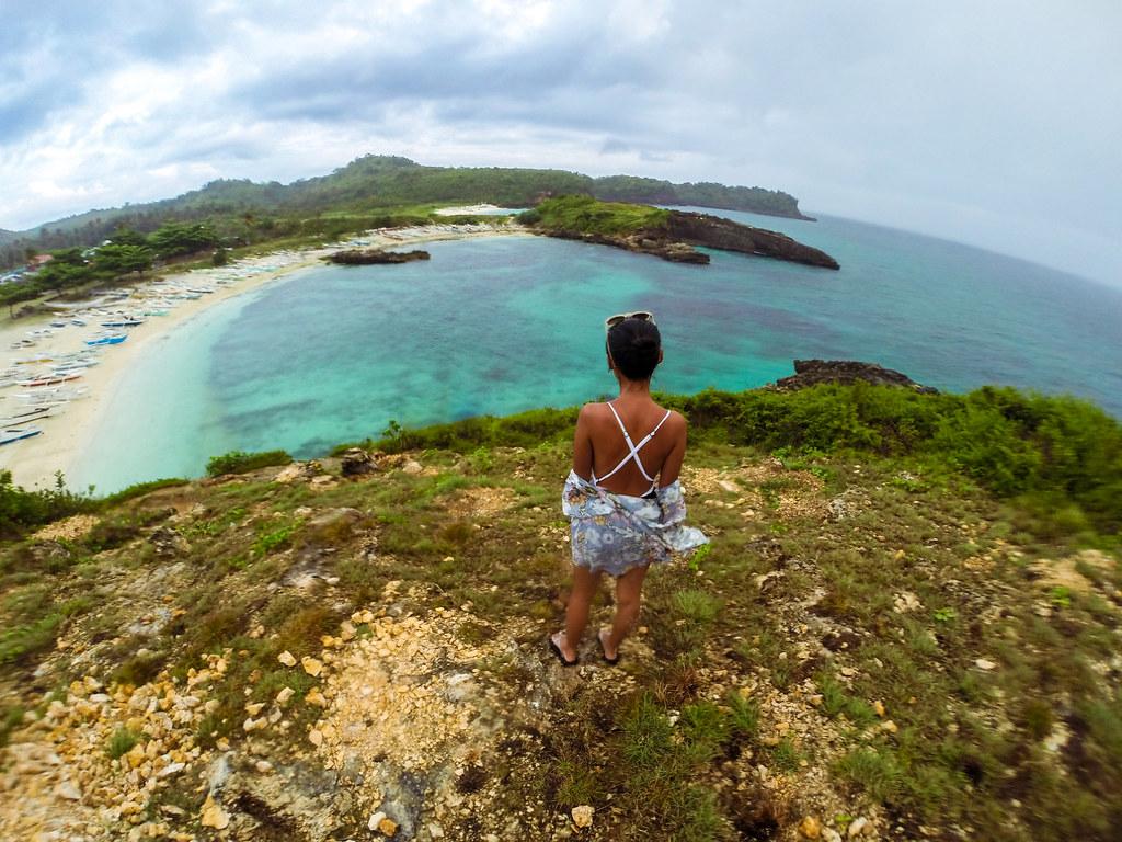 Carnaza Island (13)