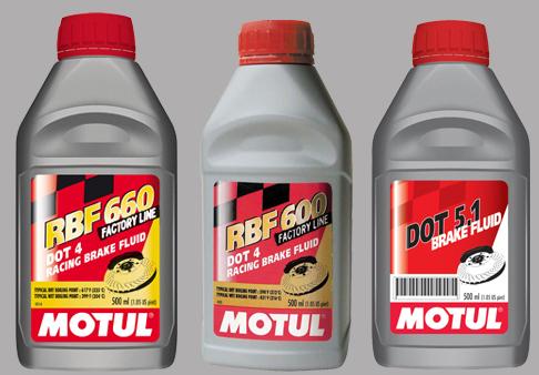 MOTUL Brake Fluid et nos Secma F16 33491483693_a874d8a4c6_o