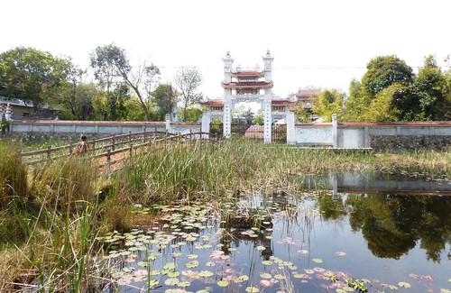 n-lumbini-ouest-vietnam (3)