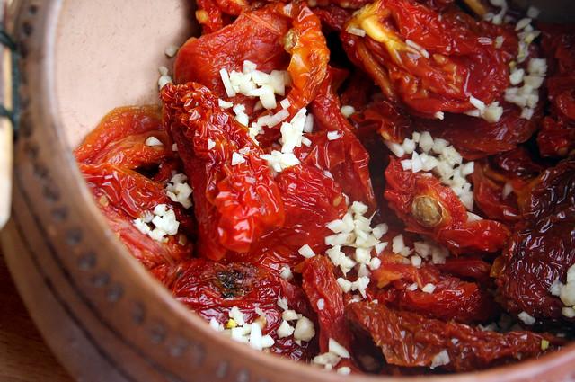 Tomates Secos Preparados (15)