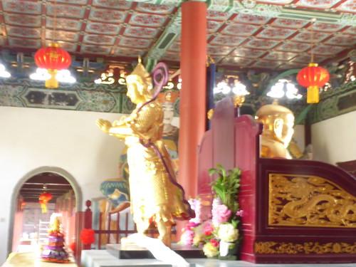 n-lumbini-ouest-Chine (5)