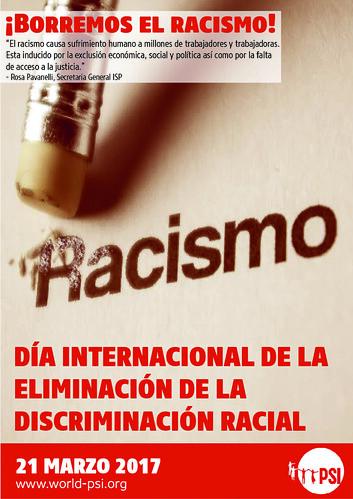 Poster-A3-ES