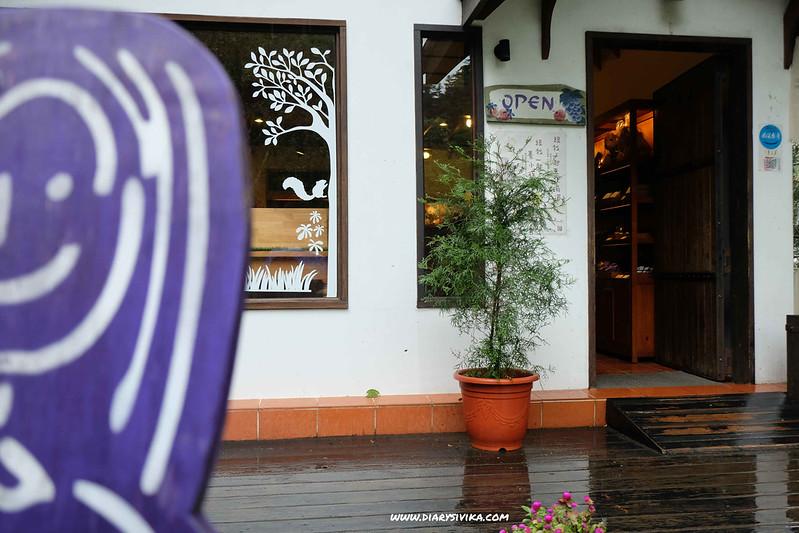 lavender cottage 5
