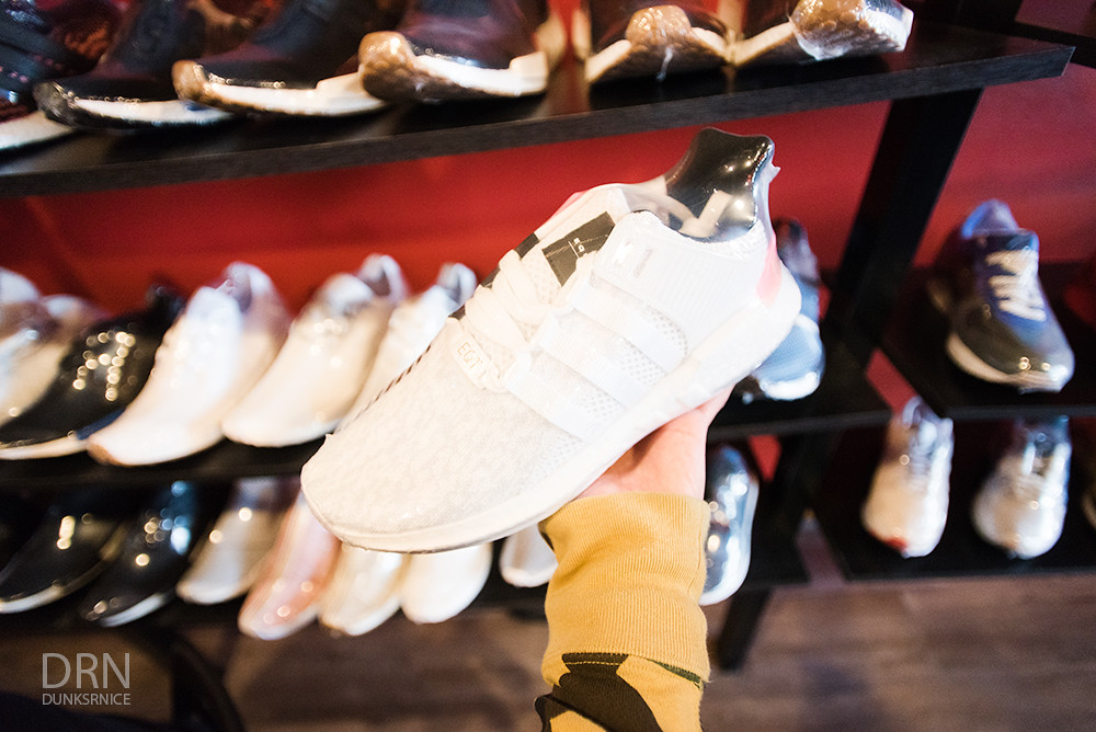 93/17 EQT Adidas.