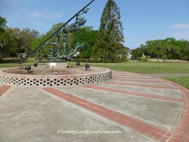 Brookgreen Gardens 95