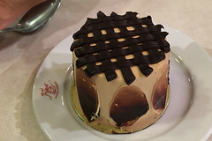 Figaro - Cake