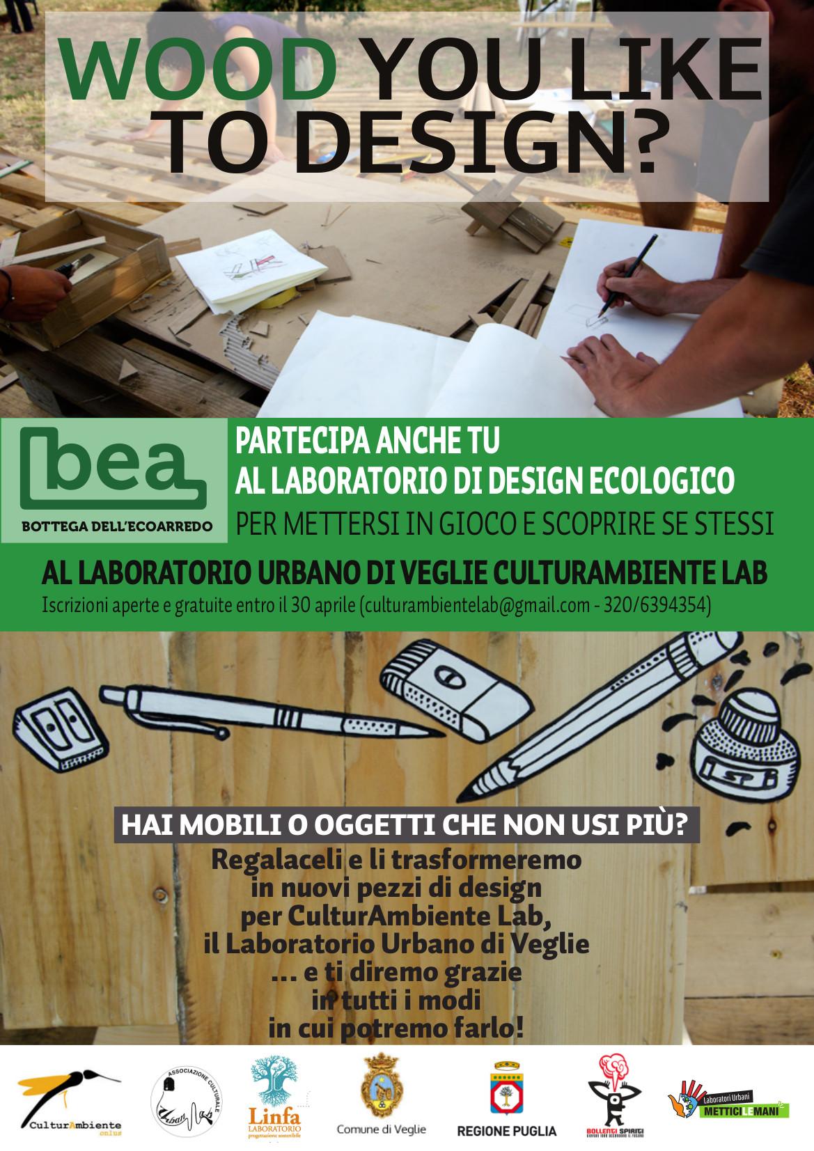 locandina prova - bea_Versione 13_03