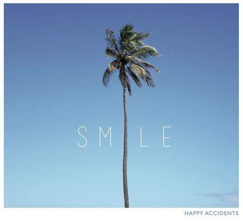 smiledisco
