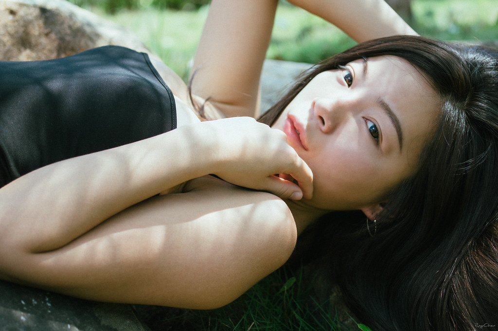 20170426 Baoo @ 凹仔底森林公園