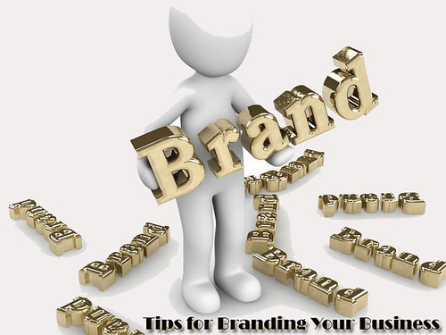 Tips-on-how-to-Branding-Your-Business