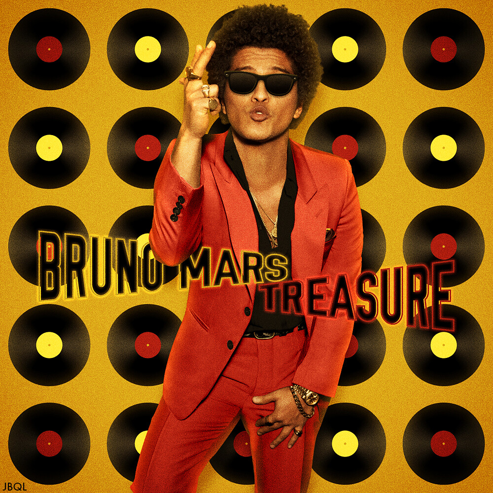 Bruno mars just the way you are official video youtube - 1 3