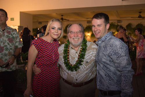 Maui Food Wine Festival