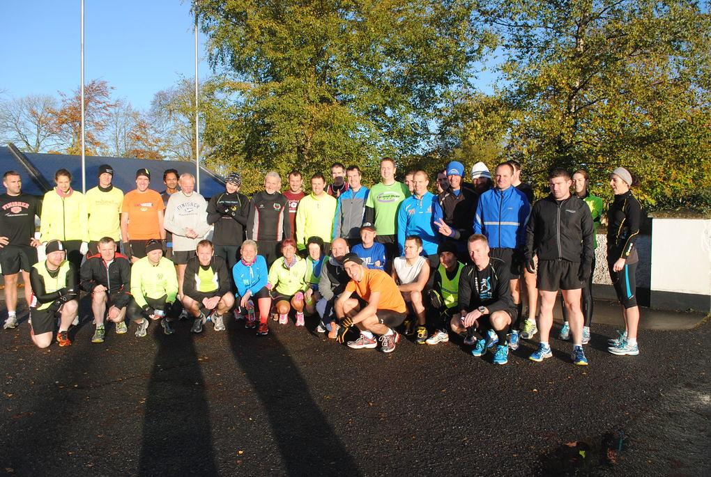 Картинки по запросу Running Club in Ireland