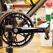 Henry's Winter Road Bike 2014 5