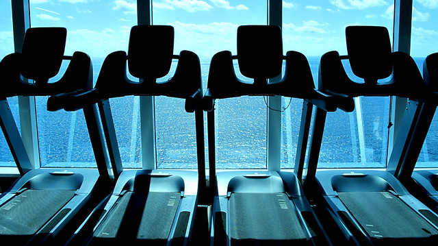 cruise_gym_web