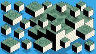 Avalon Bitcoin Miner Asicminer