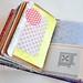 handmade smash journal 6