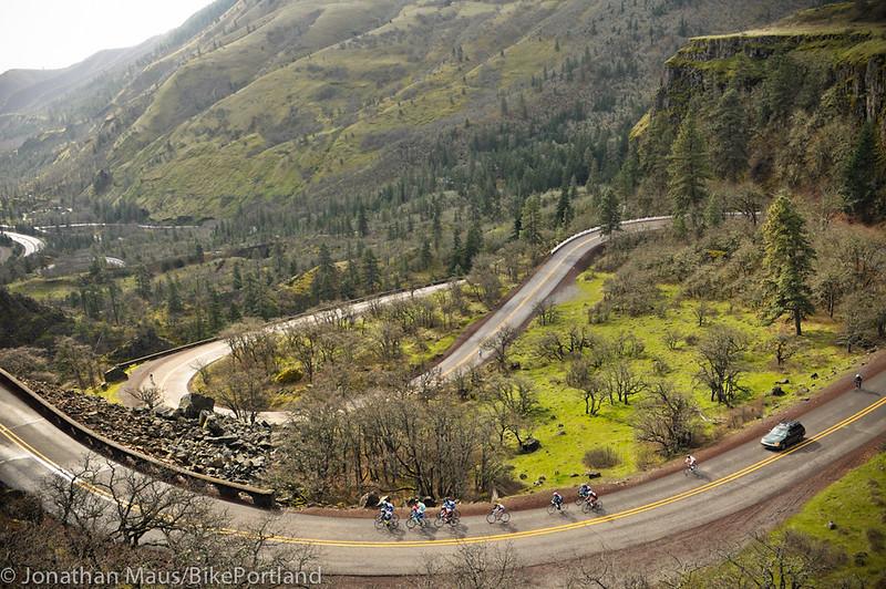 Gorge Roubaix - Sunday-12