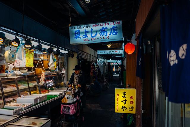 Yokohamabashi_05