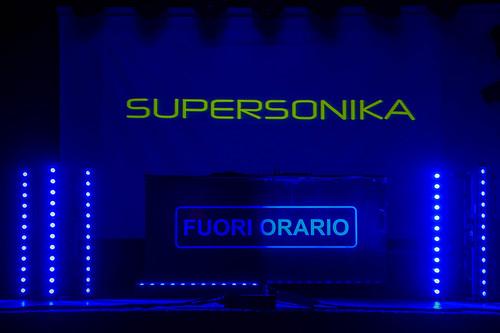 105-2017-03-04 Uva-SSonika-_DSC0168.jpg
