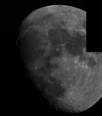 Capture 2017-03-08T22_17_35_mosaic2