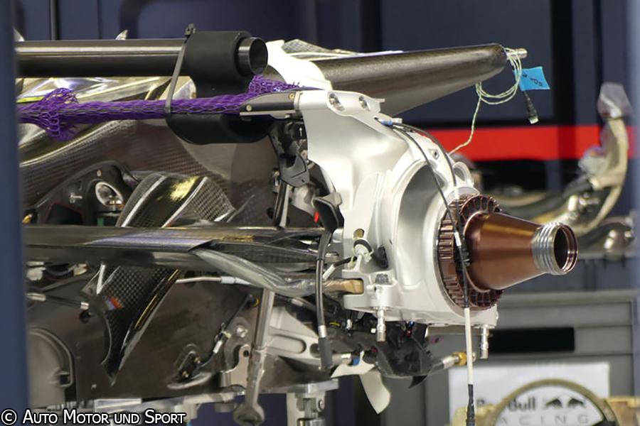 rb13-brake