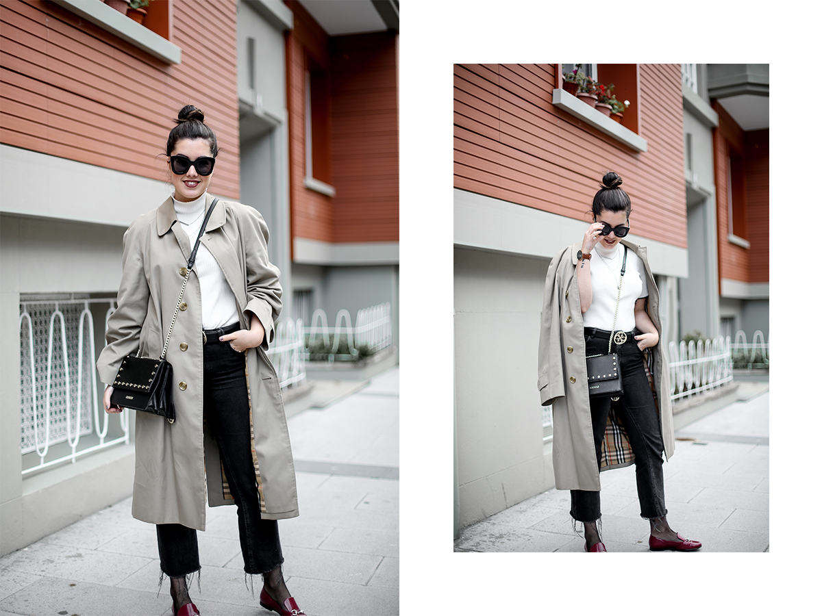 jersey-canale-frayed-jeans-gucci-loafers-guess-accesories-myblueberrynightsblog15