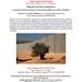 Séminaire : La guerre par d'autres moyens: Une économie politique du conflit en Palestine (Beyrouth, 16 février 2017)