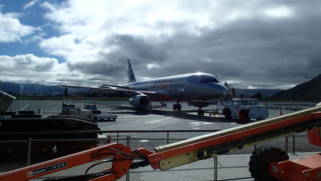 review of air new zealand flight from auckland to. Black Bedroom Furniture Sets. Home Design Ideas