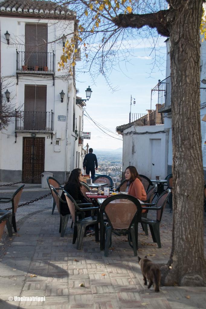 20170319-Unelmatrippi-Granada-DSC0493