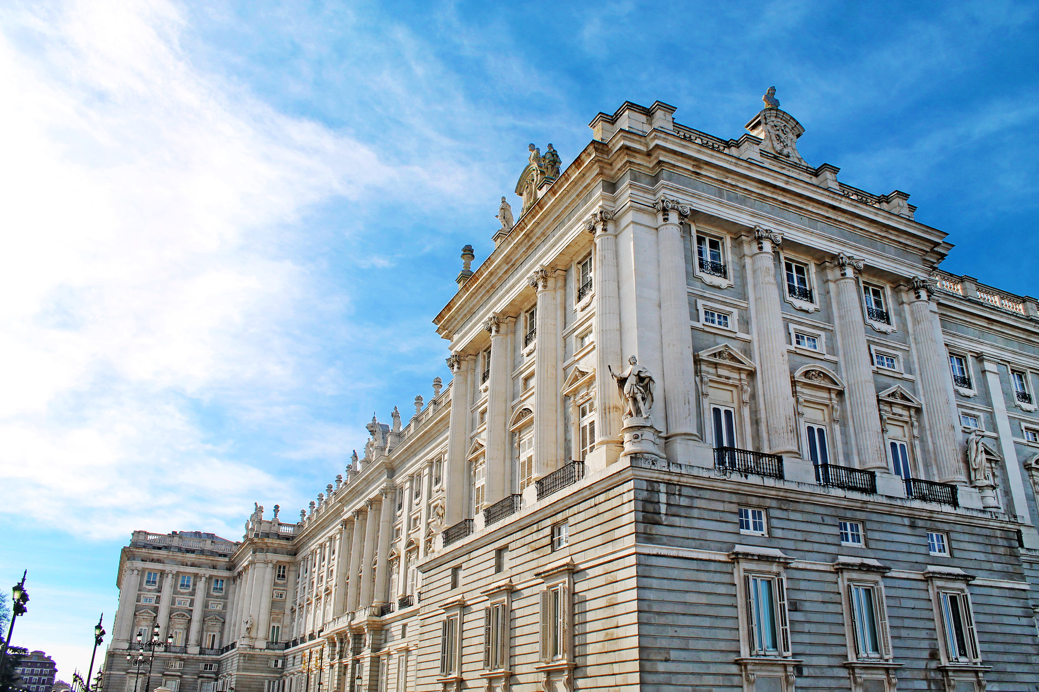 Roteiro de 2 dias em Madrid, Espanha