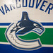 vancouver Rogers Arena