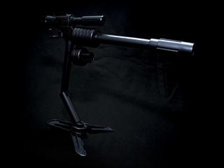 MP-36_Megatron_44
