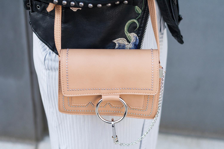 09-floral-studs-leatherjacket-travel-fashion-style