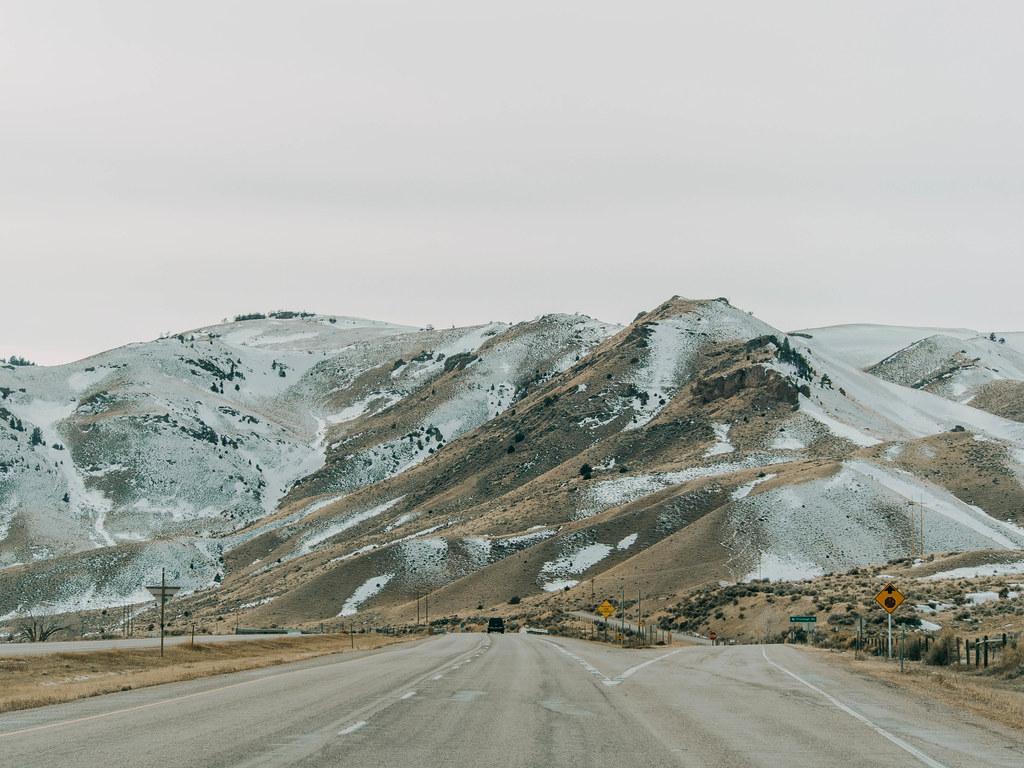 Idaho-14