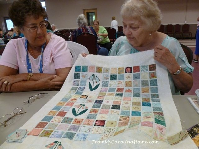 Grand Strand Quilters 7