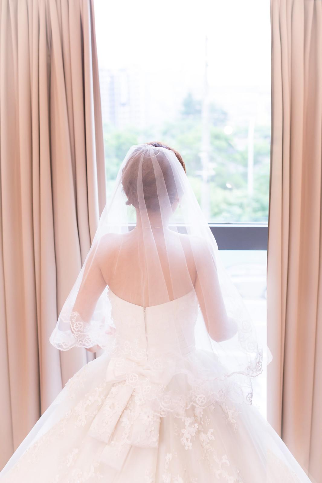 結婚婚宴精選-2
