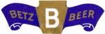 betz-pa
