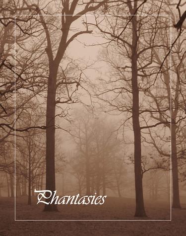 Phantasies18